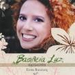 Παρουσίαση : Βασιλεία Luz Πατσαούρα - Είσαι Βασιλιάς (2012)